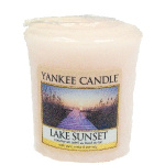 Yankee Candle – Sampler Lake Sunset – 49g