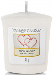 Yankee Candle – Sampler Snow in Love – 49g