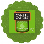 Yankee Candle - Wosk Forbidden Apple - 22g
