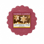 Yankee Candle – Wosk Glittering Star – 22g