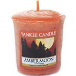 Yankee Candle – Sampler Amber Moon – 49g