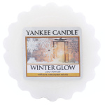 Yankee Candle - Wosk Winter Glow - 22g