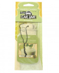 Yankee Candle - Car jar Vanilla Lime - 1 szt.