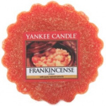 Yankee Candle – Wosk Frankincense – 22g