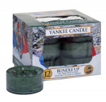 Yankee Candle - Tealight Bundle up
