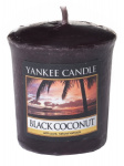 Yankee Candle – Sampler Black Coconut – 49g