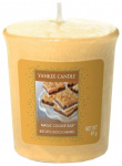 Yankee Candle - Sampler Magic Cookie Bar - 49g