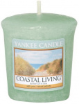 Yankee Candle - Sampler Coastal Living - 49g