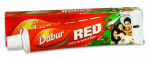 Dabur - Pasta do zębów Red