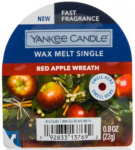Yankee Candle - Wosk Red Apple Wreath - 22g