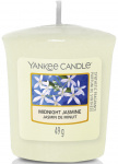 Yankee Candle – Sampler Midnight Jasmine – 49g