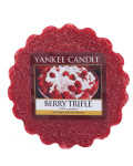 Yankee Candle - Wosk Berry Trifle - 22g