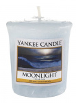 Yankee Candle - Sampler Moonlight - 49g