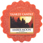Yankee Candle - Wosk Amber Moon - 22g
