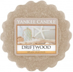 Yankee Candle - Wosk Driftwood - 22g
