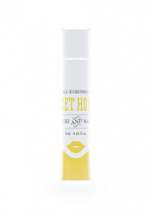 Make Me Bio – Sweet honey/ Pomadka ochronna do ust – 5 ml
