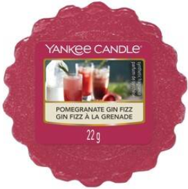 Yankee Candle - Wosk Pomegranate Gin Fizz - 22g