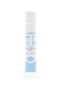 Make Me Bio – Soft lips/ Pomadka ochronna do ust – 5 ml
