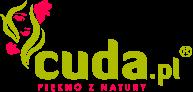 https://cuda.pl/skins/user/rwd_shoper_1/images/logo.png